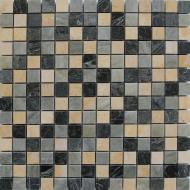 Плитка Vivacer Мозаїка № 41 Maki Blen 30,5х30,5