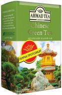Чай зелений AKHMAD TEA Chinese Green 200 г