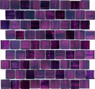 Плитка Vivacer Мозаїка DAF103 30x30