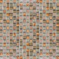 Плитка Vivacer Мозаїка DAF18 30,5х30,5