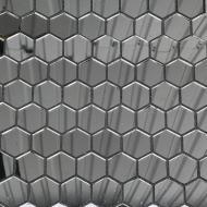 Плитка Vivacer Мозаїка HL-96 28х30