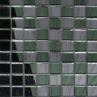 Плитка Vivacer Мозаїка HL-97 30х30