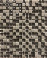 Плитка Vivacer Мозаїка Pc005 30x30