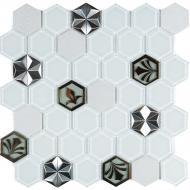 Плитка Vivacer Мозаика SB10 30,5х30,5