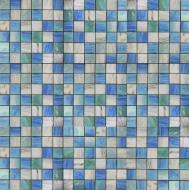 Плитка Vivacer Мозаика YBmix1 30x30