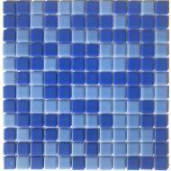Плитка Vivacer Мозаїка VPmix21 31,7х31,7