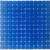 Плитка Vivacer Мозаїка VP21 31,7х31,7