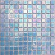 Плитка Vivacer Мозаїка VPR119 31,7х31,7