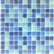 Плитка Vivacer Мозаїка VPmix2 31,7х31,7