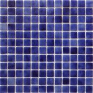 Плитка Vivacer Мозаїка VP27 31,7х31,7