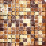 Плитка Vivacer Мозаїка VPMLX10 31,7х31,7