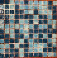 Плитка Vivacer Мозаїка VPMIX9 31,7х31,7