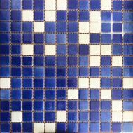 Плитка Vivacer Мозаїка HVZ-027 31,7х31,7