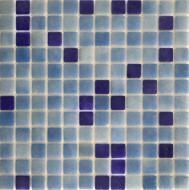 Плитка Vivacer Мозаїка HVZ-117 31,7х31,7