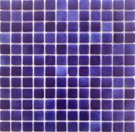 Плитка Vivacer Мозаїка HVZ-119 31,7х31,7