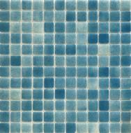 Плитка Vivacer Мозаїка HVZ-137 31,7х31,7