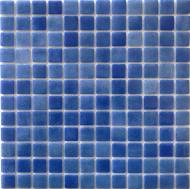 Плитка Vivacer Мозаїка HVZ-138 31,7х31,7