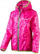 Куртка McKinley Litiri jrs 257584-70983 р.110 розовый
