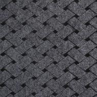 Ковролін Vectra 0902 Grey 4м