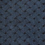 Ковролін Vectra 0800 Blue 4м