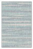 Килим Moldabela Matrix 56531-1-15521 1,2x1,7 м