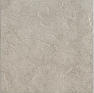 Плитка Zeus Ceramica Light gray 84 CP8412121P 30x30