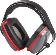 Навушники Sizam Optimum III 2950 35013