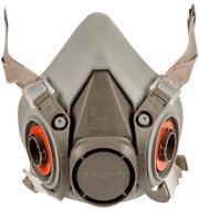 Полумаска Sizam Promask M 6200 35024