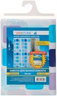 Штора для душу VanStore Mosaik 610-01