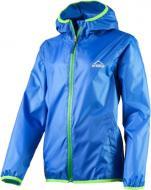 Куртка McKinley Litiri Jrs 257584-18-4244 110 синій