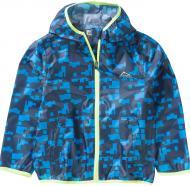 Куртка McKinley Litiri jrs 257584-905915 р.116 синий
