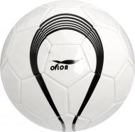 Футбольний м'яч  MaxxPro DF-250 р. 5