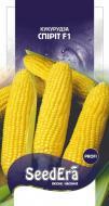 Насіння Seedera кукурудза цукрова Спіріт F1 20 шт. (4823073726501)