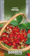 Насіння Seedera суниця Регіна 0,05 г