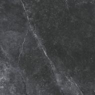 Плитка Golden Tile Space Stone черный 5VС520 60х60