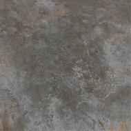 Плитка Golden Tile Metallica серая лаппатированная 782550 60х60
