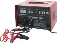 Пускозарядний пристрій Forte CD-120