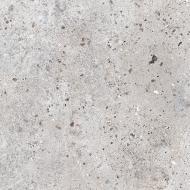 Плитка Golden Tile Corso серая лаппатированная 5F2550 60х60