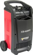 Пускозарядний пристрій Forte CD-620FP