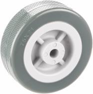 Колесо d75 мм 3050-75