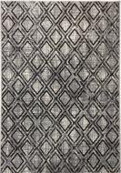 Килим Karat Carpet Mira 0.80x1.50 (24015/160)