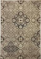 Килим Karat Carpet Mira 0.80x1.50 (24035/123)
