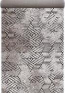Килим Karat Carpet Mira 0.80x1.50 (24036/160)