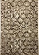Килим Karat Carpet Mira 1.60x2.30 (24015/121)
