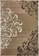 Килим Karat Carpet Mira 1.60x2.30 (24031/234)