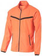 Вітрівка Pro Touch Tobago II ux 285835-902237 L помаранчевий