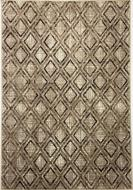 Килим Karat Carpet Mira 2.00x3.00 (24015/121)
