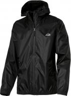 Куртка McKinley Litiri ux 257581-N-10 S черный