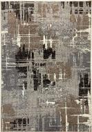 Килим Karat Carpet Mira 2.00x3.00 (24037/123)