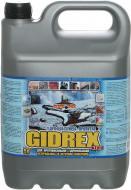 Просочувач гідрофобізуючий Кам'яний Lviv Mix Gidrex 5 л